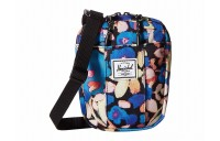 Herschel Supply Co. Cruz Painted Floral - Black Friday 2020