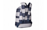 Herschel Supply Co. Classic Border Stripe