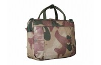 Herschel Supply Co. Gibson Brushstroke Camo - Black Friday 2020
