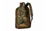 Herschel Supply Co. Heritage Woodland Camo