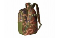Herschel Supply Co. Rundle Woodland Camo