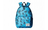 Herschel Supply Co. Classic X-Large Santa Cruz Blue