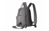 Herschel Supply Co. Nova Mini Raven Crosshatch - Black Friday 2020