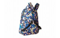 Herschel Supply Co. Nova Mid-Volume Painted Floral