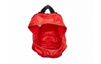 Herschel Supply Co. Packable Daypack Boston Red Sox
