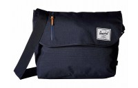 Herschel Supply Co. Odell Peacoat - Black Friday 2020