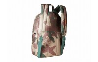 Herschel Supply Co. Settlement Brushstroke Camo