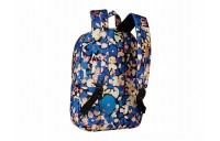 Herschel Supply Co. Settlement Mid-Volume Painted Floral - Black Friday 2020