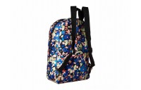 Herschel Supply Co. Packable Daypack Painted Floral - Black Friday 2020