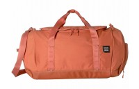 Herschel Supply Co. Gorge Large Apricot Brandy