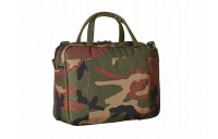 Herschel Supply Co. Gibson Woodland Camo