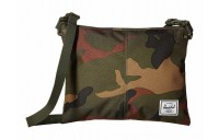 Herschel Supply Co. Alder Woodland Camo