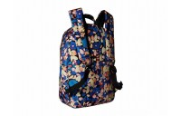 Herschel Supply Co. Settlement Painted Floral - Black Friday 2020