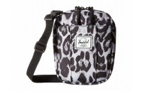 Herschel Supply Co. Cruz Snow Leopard