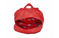 Herschel Supply Co. Heritage St Louis Cardinals