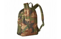 Herschel Supply Co. Classic Woodland Camo