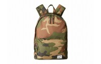 Herschel Supply Co. Classic Woodland Camo - Black Friday 2020