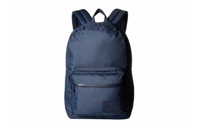 Herschel Supply Co. Pop Quiz Light Navy