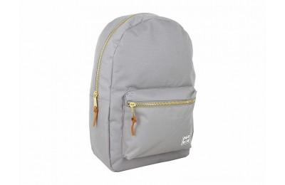 Herschel Supply Co. Settlement Grey