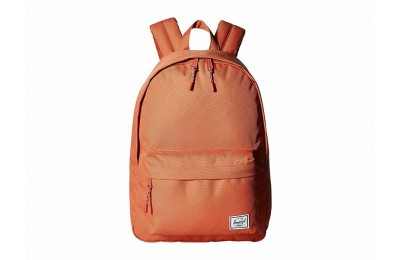 Herschel Supply Co. Classic Apricot Brandy