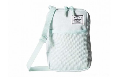 Herschel Supply Co. Sinclair Large Glacier