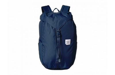 Herschel Supply Co. Barlow Medium Medieval Blue