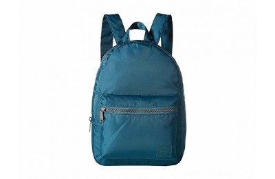 Herschel Supply Co. Grove X-Small Deep Teal 1