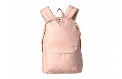 Herschel Supply Co. Classic Mid-Volume Light Cameo Rose
