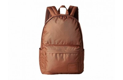 Herschel Supply Co. Classic X-Large Light Saddle Brown