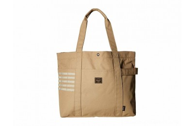 Herschel Supply Co. Terrace Kelp