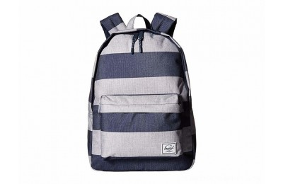 Herschel Supply Co. Classic Border Stripe - Black Friday 2020