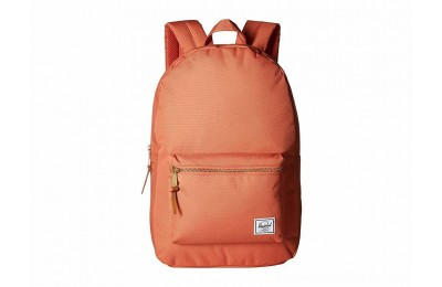 Herschel Supply Co. Settlement Apricot Brandy - Black Friday 2020