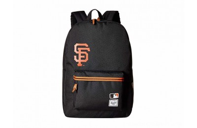 Herschel Supply Co. Heritage San Francisco Giants - Black Friday 2020