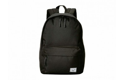 Herschel Supply Co. Classic Black - Black Friday 2020