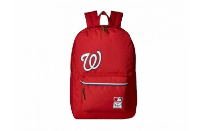 Herschel Supply Co. Heritage Washington Nationals - Black Friday 2020