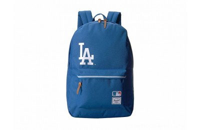 Herschel Supply Co. Heritage Los Angeles Dodgers