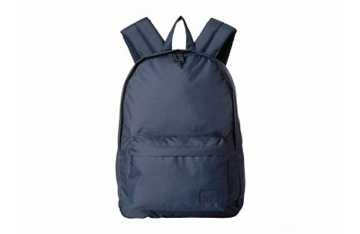 Herschel Supply Co. Classic Mid-Volume Light Navy