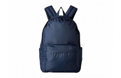 Herschel Supply Co. Classic X-Large Light Navy