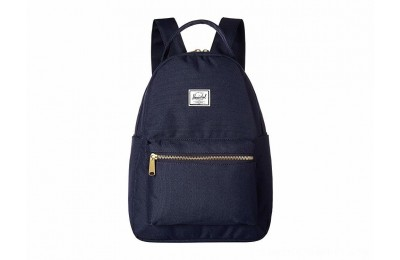 Herschel Supply Co. Nova X-Small Peacoat