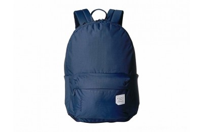 Herschel Supply Co. Rundle Medieval Blue