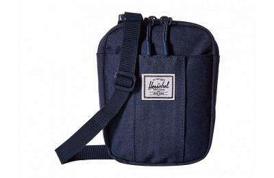 Herschel Supply Co. Cruz Navy