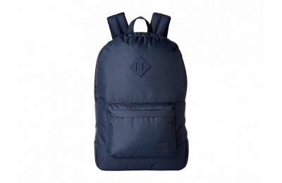 Herschel Supply Co. Heritage Light Navy - Black Friday 2020