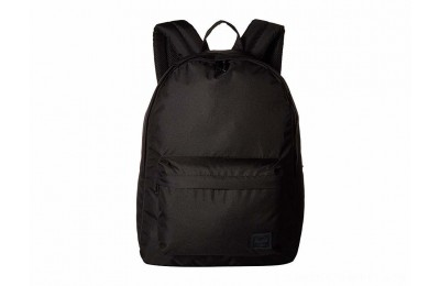 Herschel Supply Co. Classic Light Black - Black Friday 2020