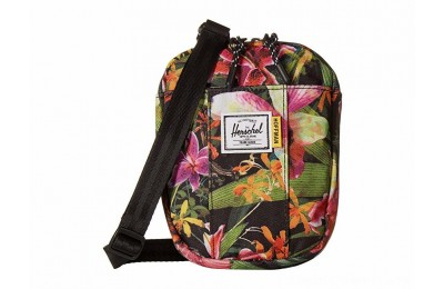 Herschel Supply Co. Cruz Jungle Hoffman