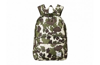 Herschel Supply Co. Classic Frog Camo - Black Friday 2020
