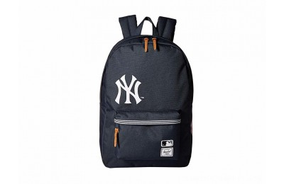 Herschel Supply Co. Heritage New York Yankees - Black Friday 2020