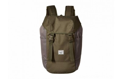 Herschel Supply Co. Iona Ivy Green/Smoked Pearl - Black Friday 2020