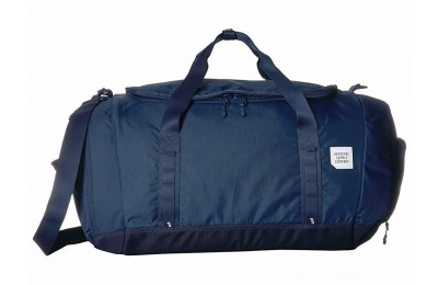 Herschel Supply Co. Gorge Large Medieval Blue