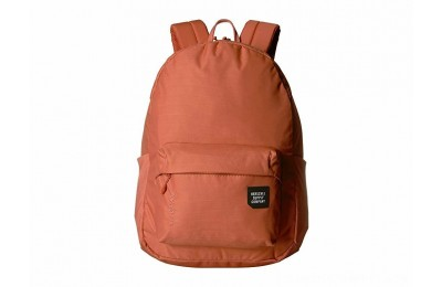 Herschel Supply Co. Rundle Apricot Brandy