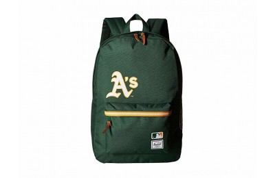 Herschel Supply Co. Heritage Oakland A's